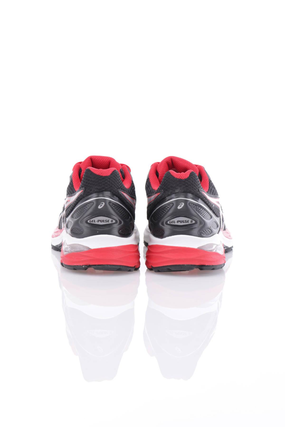 Спортни обувки Asics2