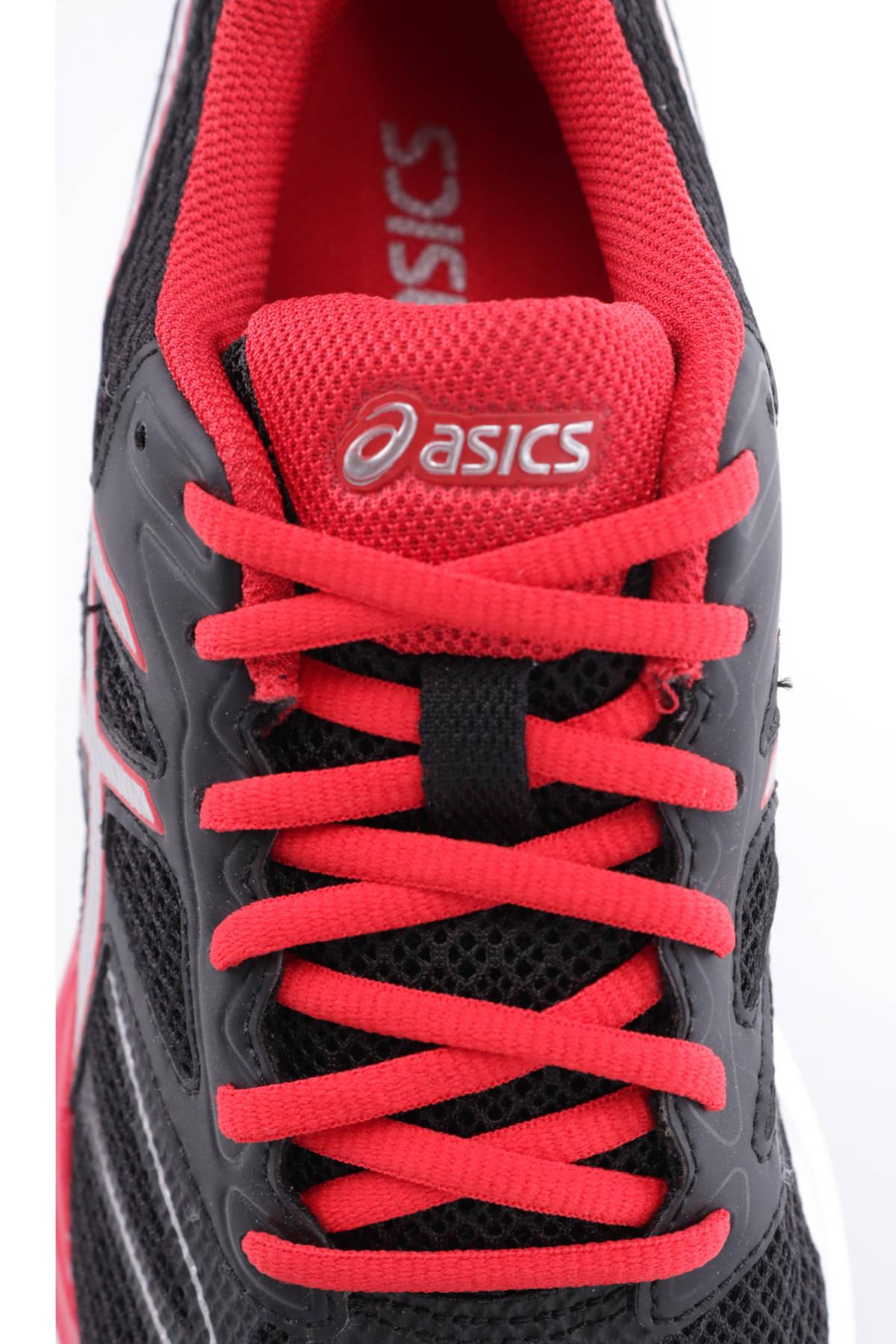 Спортни обувки Asics3
