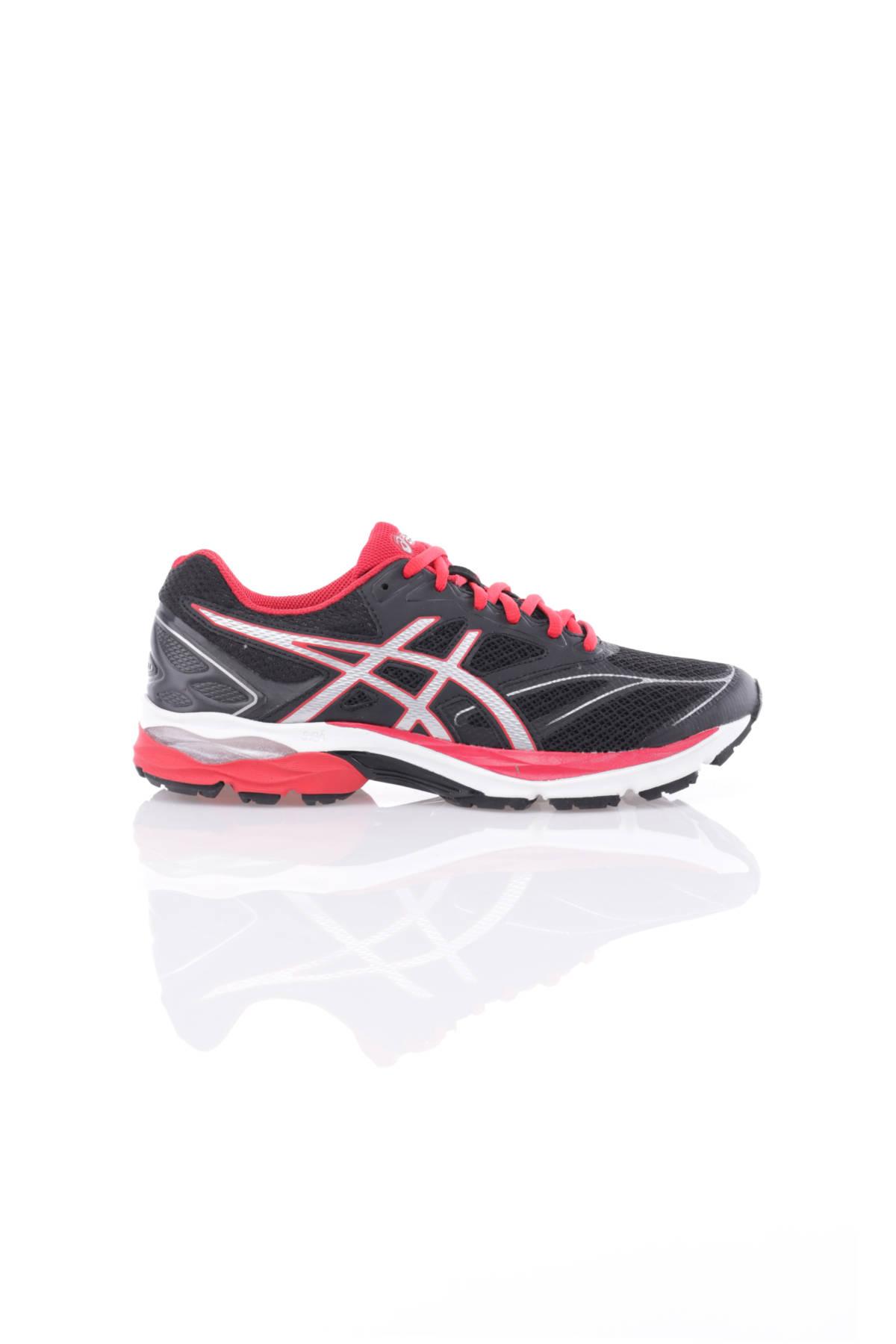 Спортни обувки Asics4