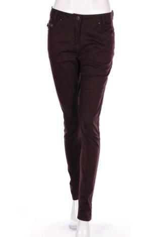 Панталон Ze-Ze Concept
