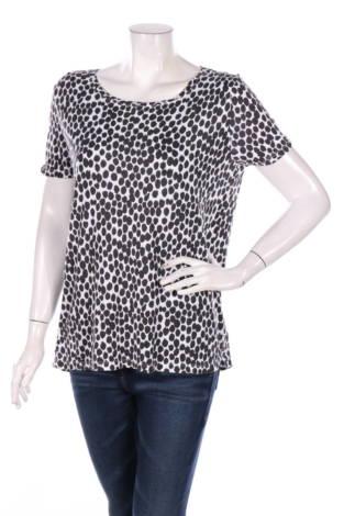 Блуза LOFT BY ANN TAYLOR