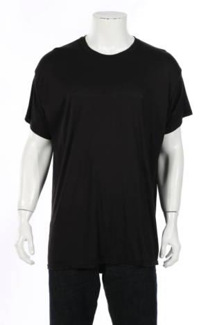 Тениска Hanes1