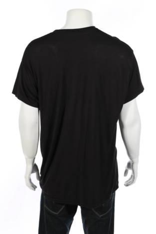 Тениска Hanes2