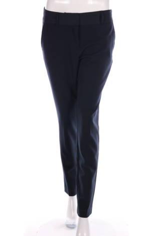 Елегантен панталон Michael Kors