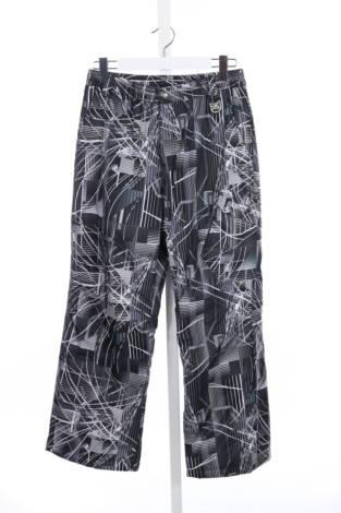 Детски панталон ZEROXPOSUR