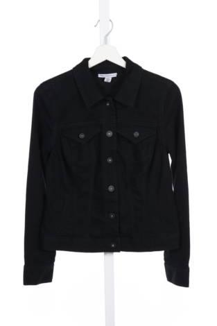 Дънково яке Style&co.