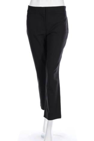 Панталон Valerie Stevens