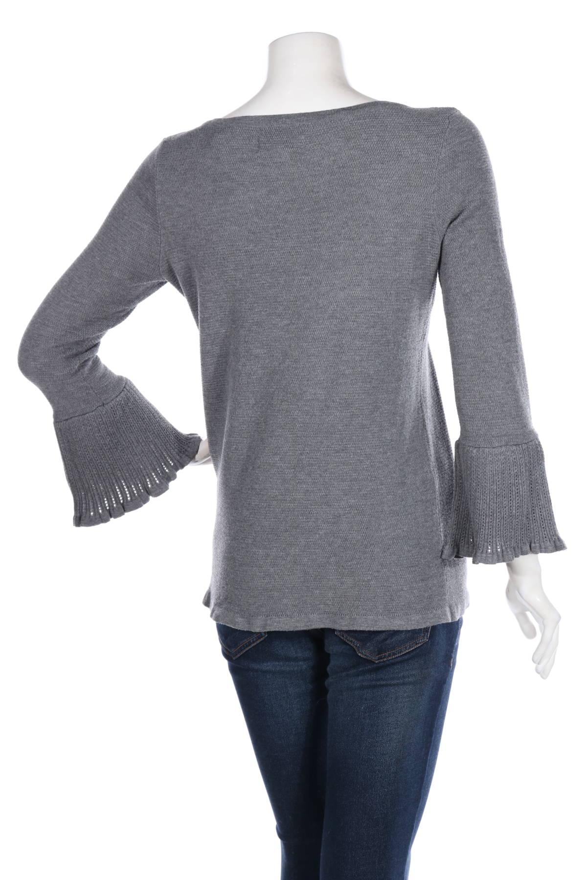 Пуловер ELLE2