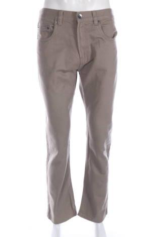Панталон Denim Co