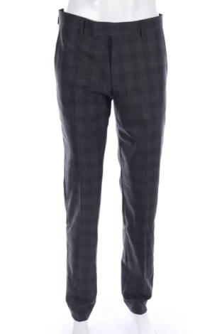 Официален панталон S.Oliver