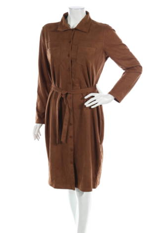 Ежедневна рокля Kathy Ireland