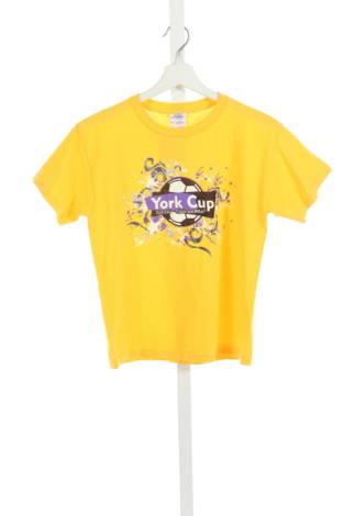 Детска тениска Gilda