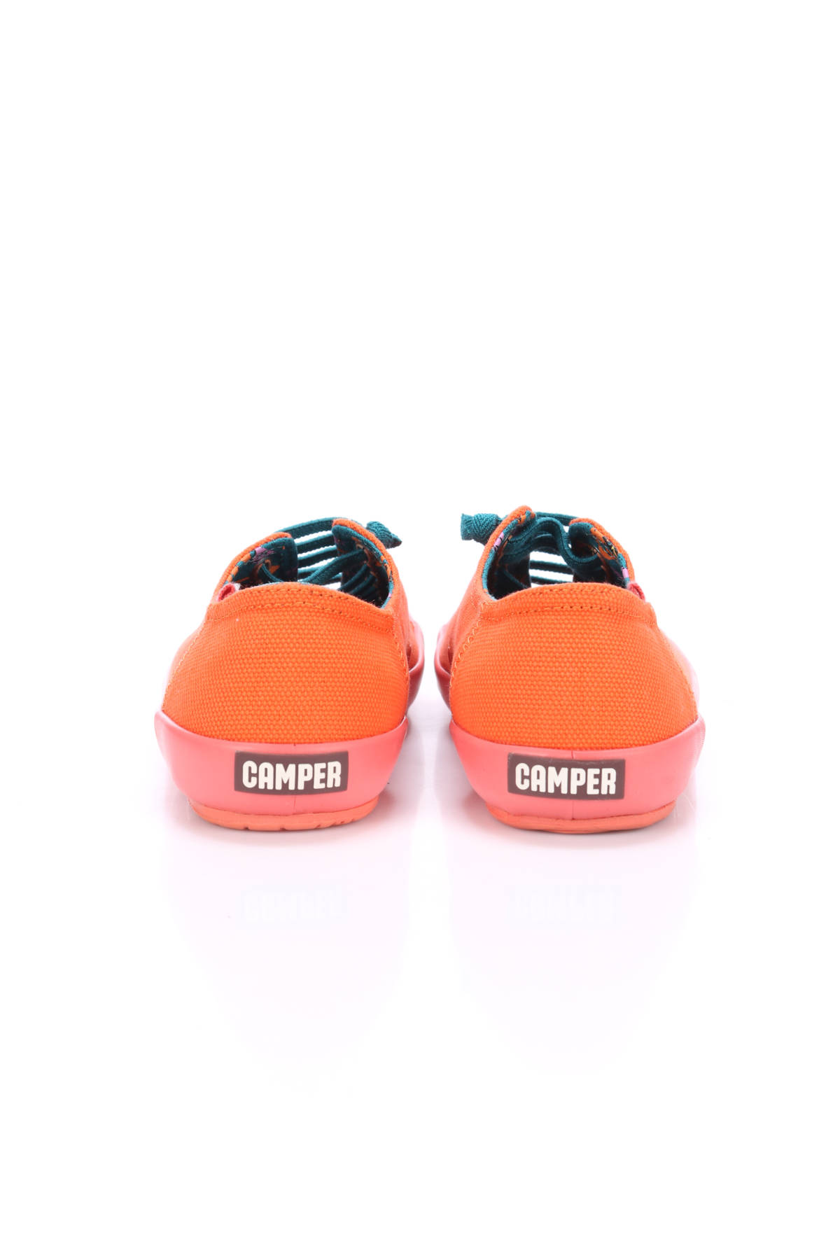 Кецове CAMPER3