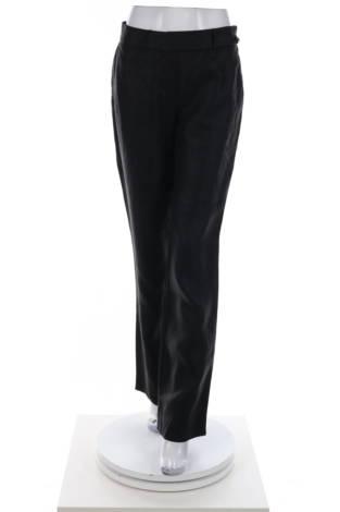 Панталон Expresso
