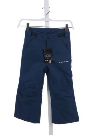 Детски ски панталон Dare 2B