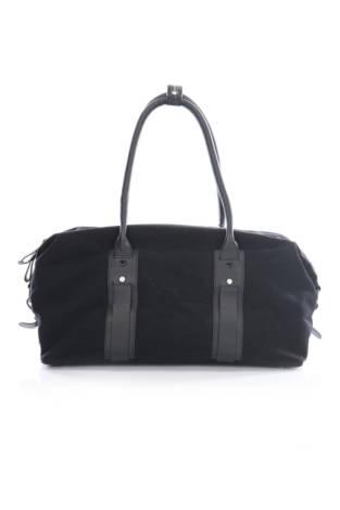 Чанта Paul Costelloe