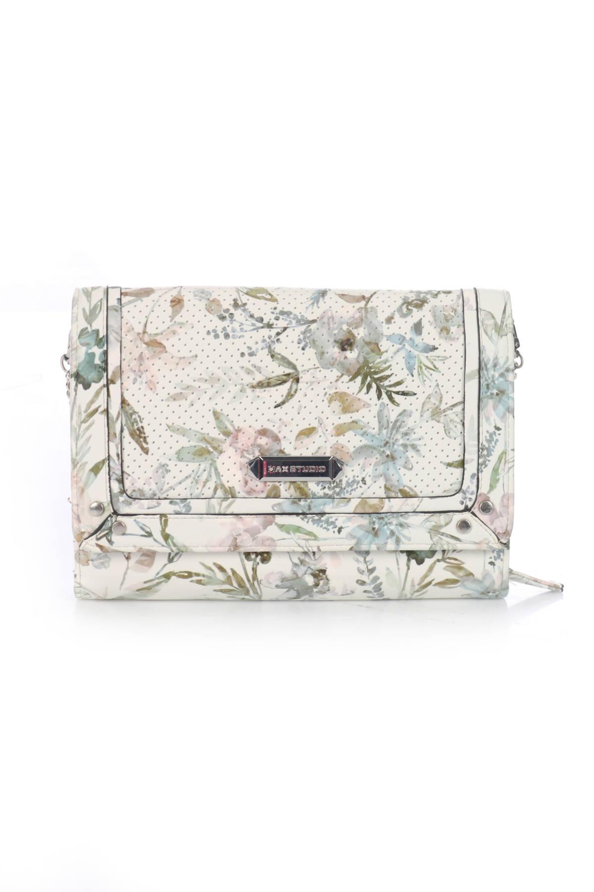 Чанта през рамо Max Studio1