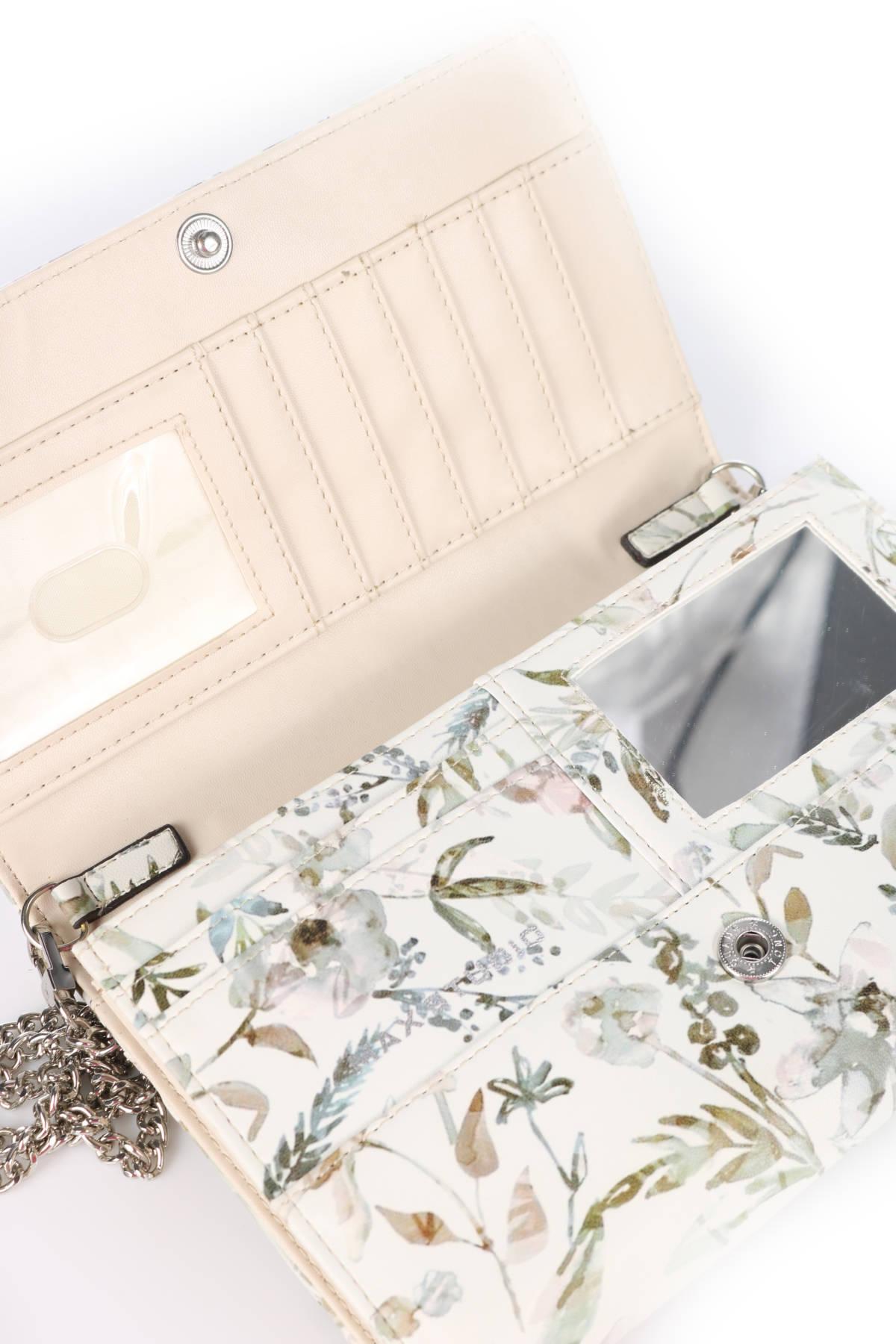 Чанта през рамо Max Studio4