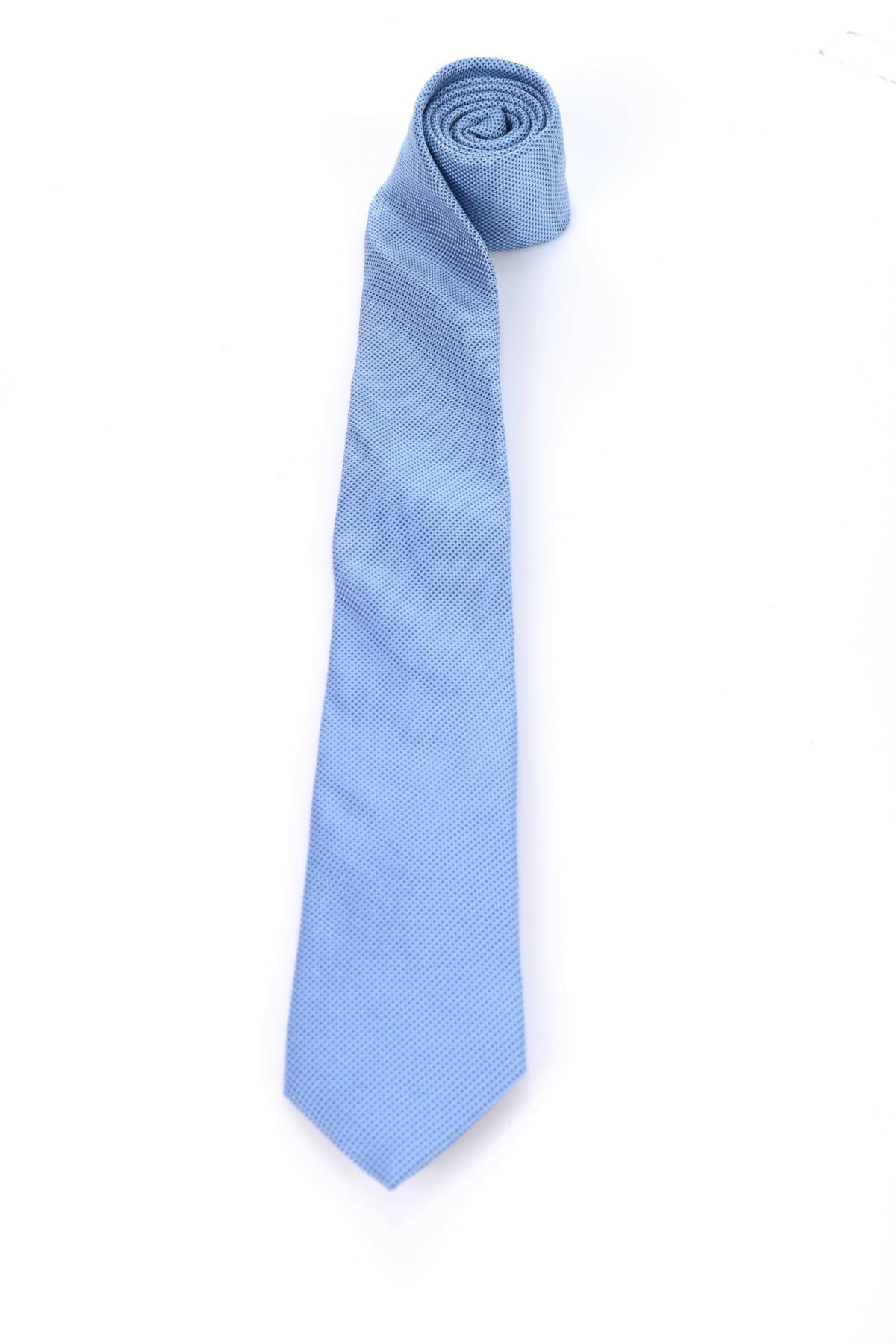 Вратовръзка JACK`S1