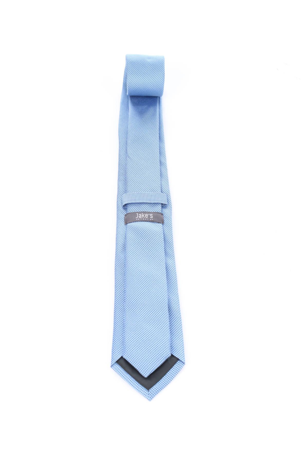 Вратовръзка JACK`S2