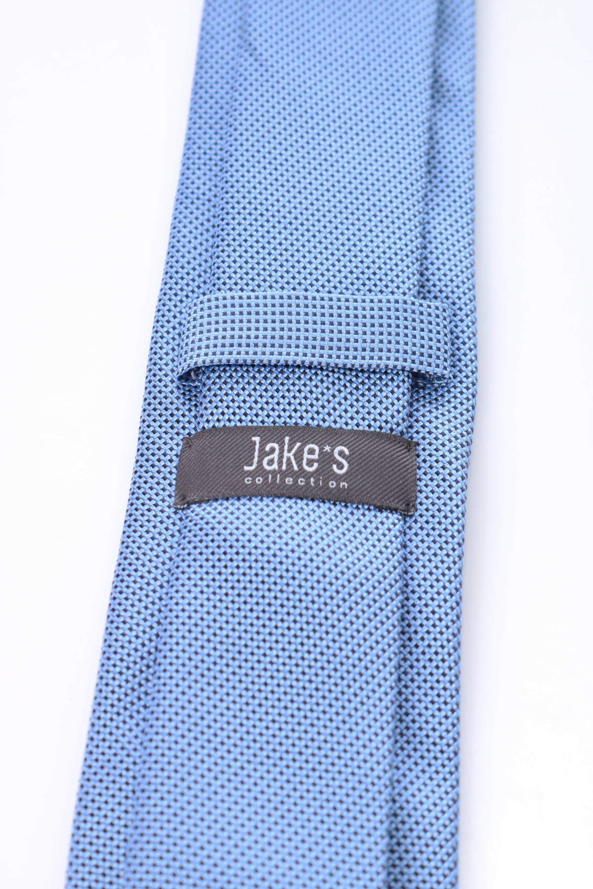 Вратовръзка JACK`S3