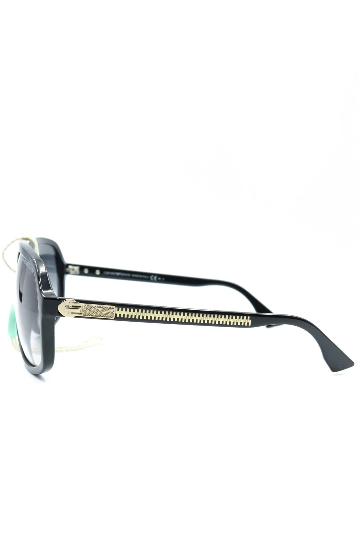 Слънчеви очила Armani3