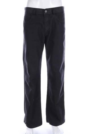 Панталон HCC