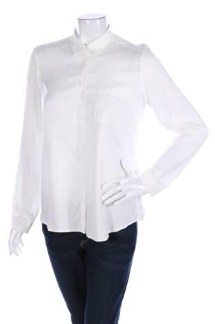 Риза Mavi