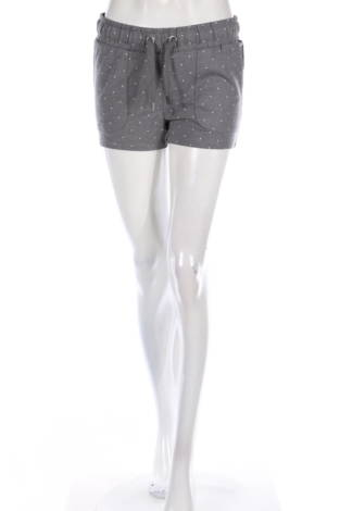 Къси панталони Kiabi