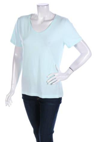 Тениска Blue Motion