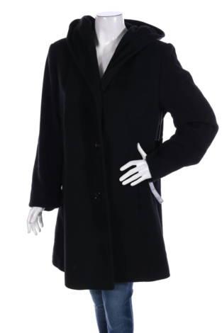 Зимно палто Saint jacques