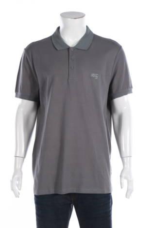 Бельо тениска Moschino