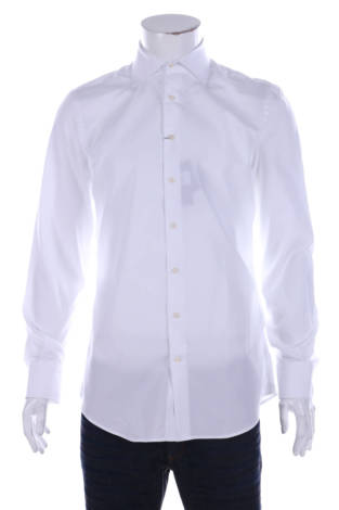 Официална риза Hackett