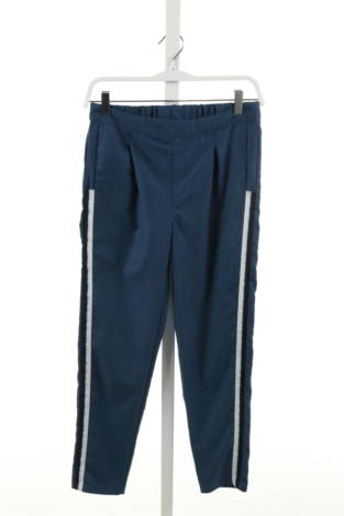 Детски панталон Units