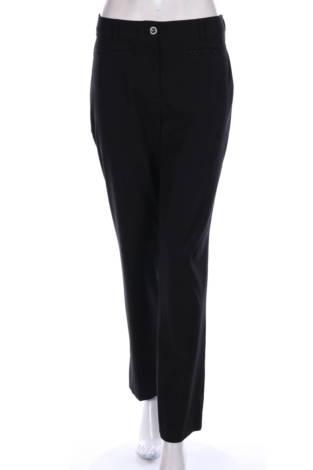 Елегантен панталон FABIANI