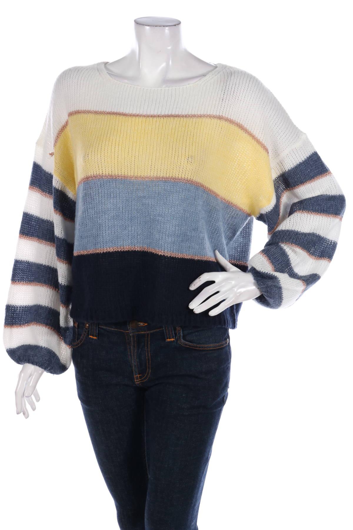 Пуловер VILA1