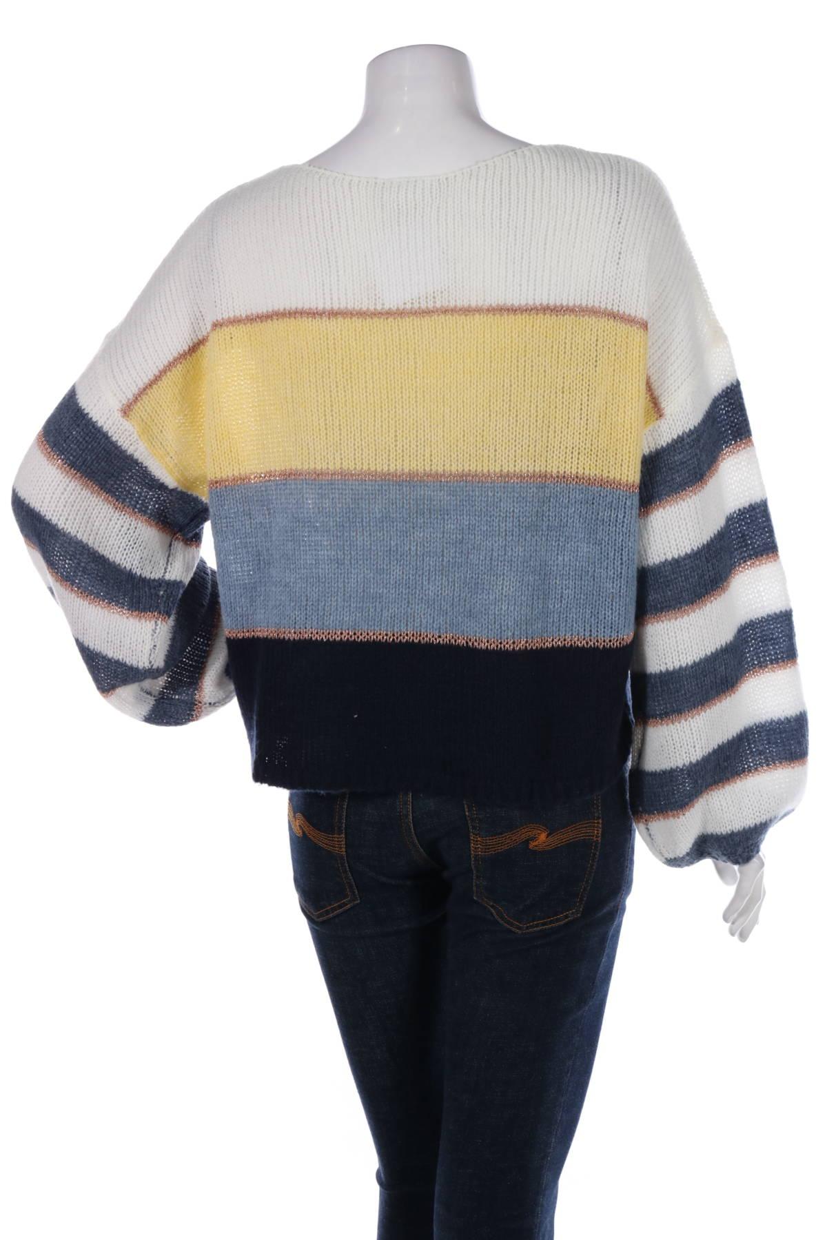 Пуловер VILA2