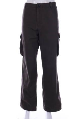 Спортен панталон Izod