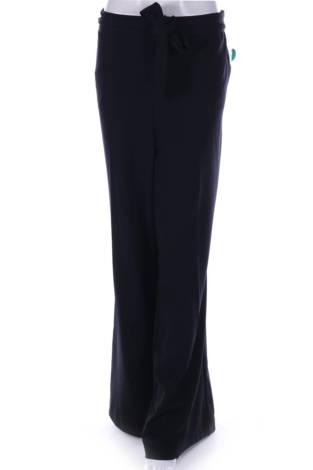 Елегантен панталон WORTHINGTON