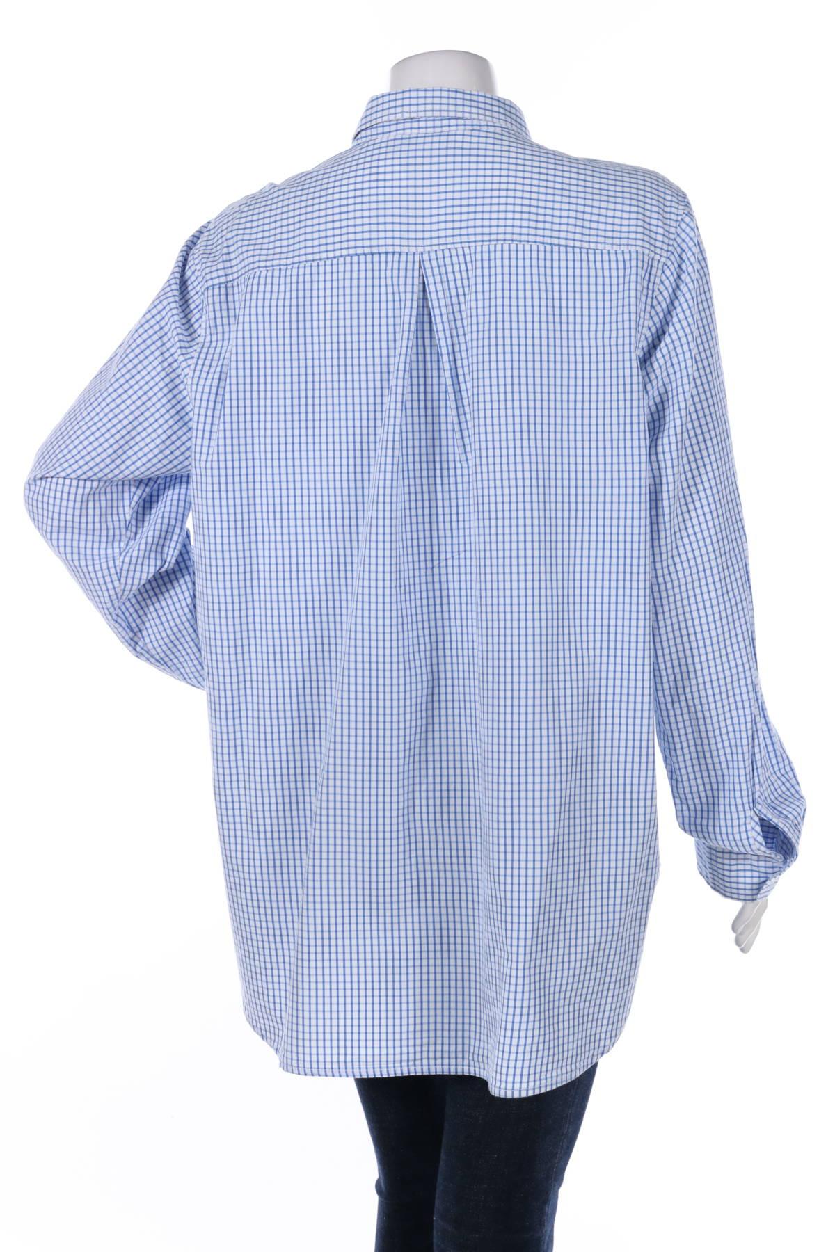 Риза Old Navy2