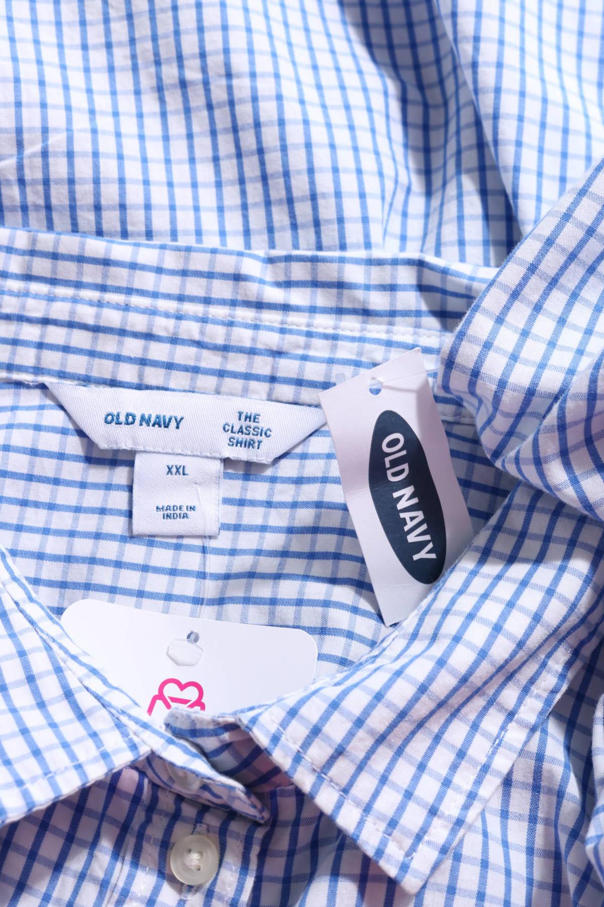 Риза Old Navy3