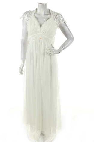 Булчинска рокля LITTLE MISTRESS