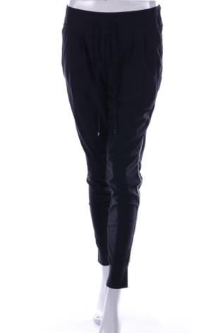 Спортен панталон Atelier Gardeur