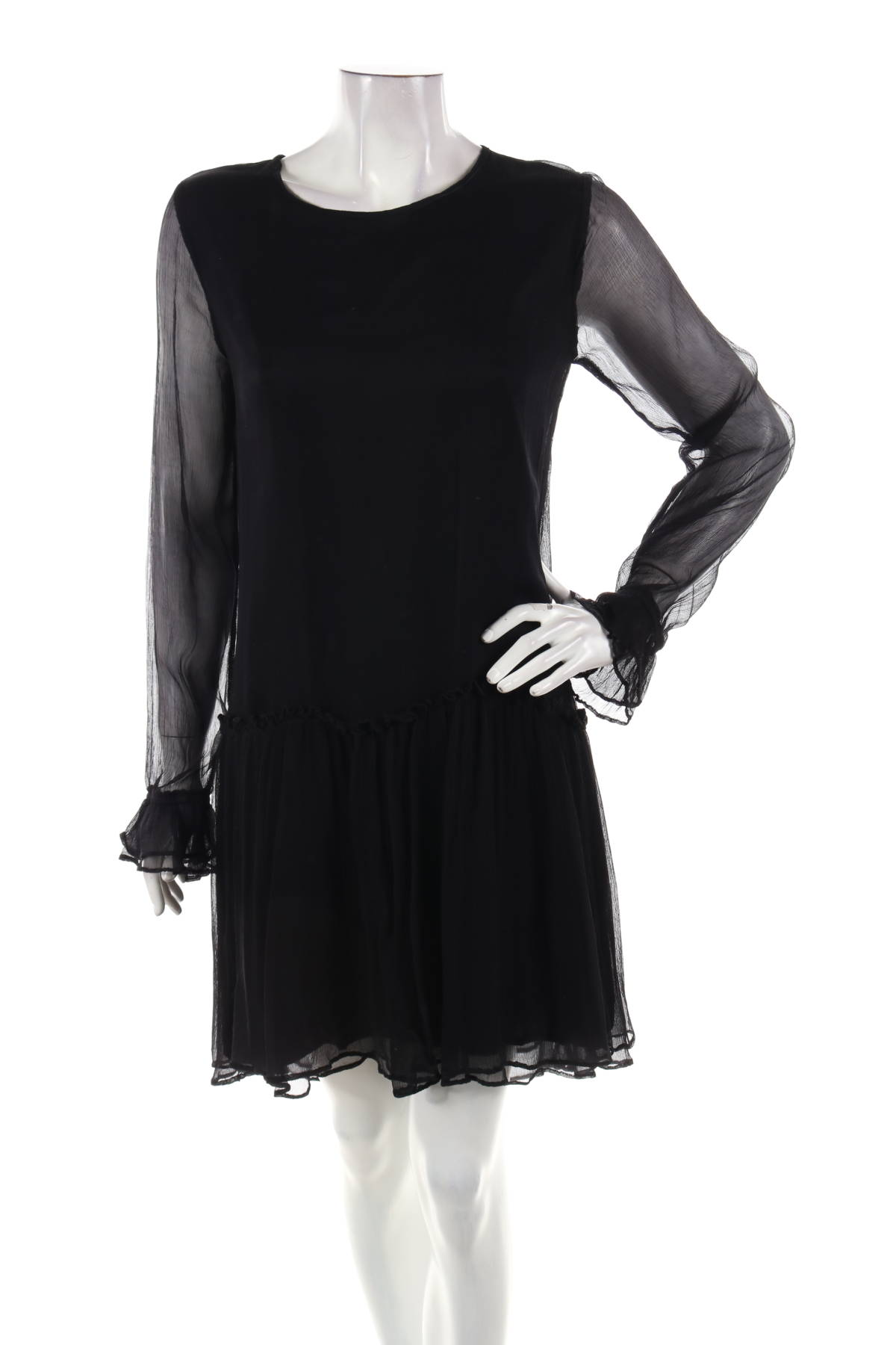 Официална рокля MBYM1