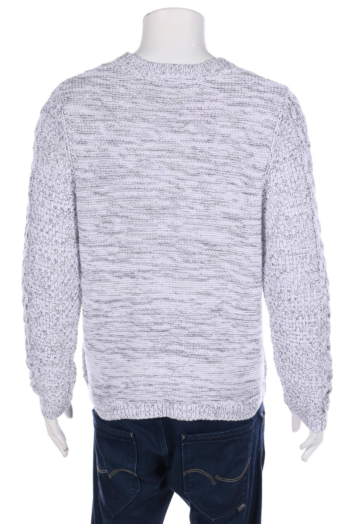 Пуловер H&M L.O.G.G2