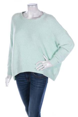 Пуловер Only & U