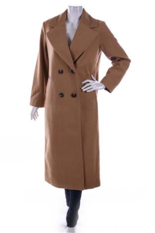 Зимно палто New Look