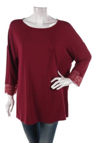 Блуза Calida