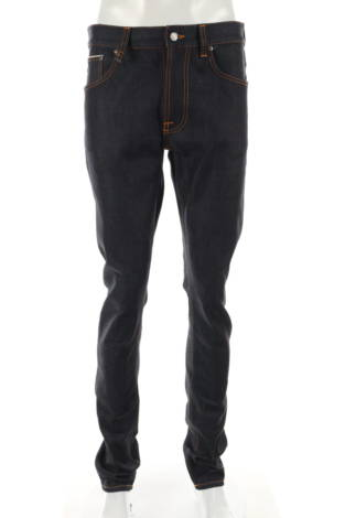 Дънки Nudie Jeans