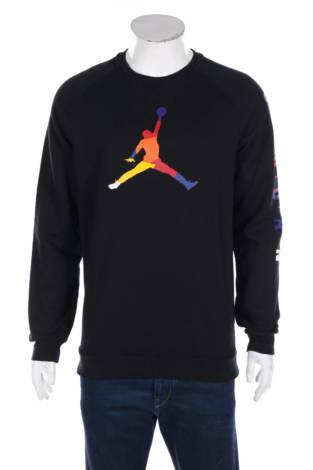 Спортна блуза Jordan